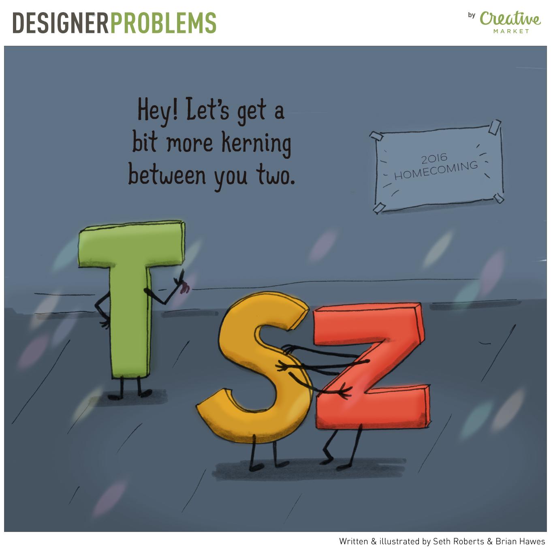 designerproblems_26