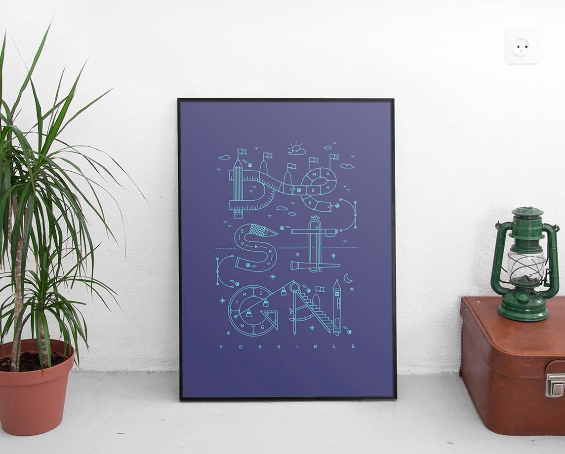 gerren-lamson-poster-lifestyle