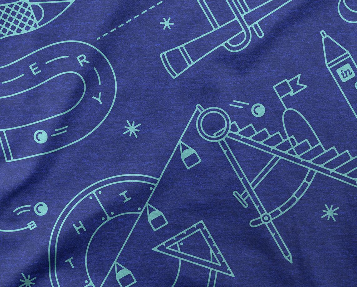 gerren-lamson-shirt-detail