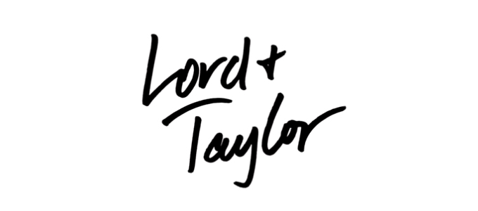 Lord and Taylor is a clothing retailer that has existed since , staying on top of the latest styles since the beginning. In the past, Lord and Taylor's Black Friday ad leaked in late November.