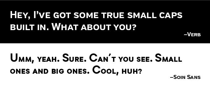 _small-caps-01
