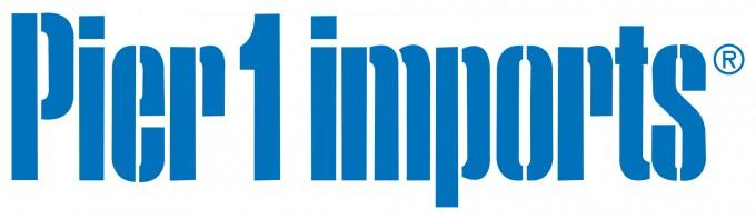 2000px-Pier_1_Imports_Logo