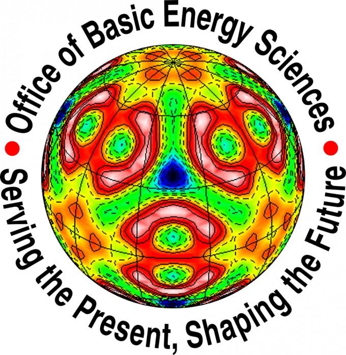 BES_logo_lg