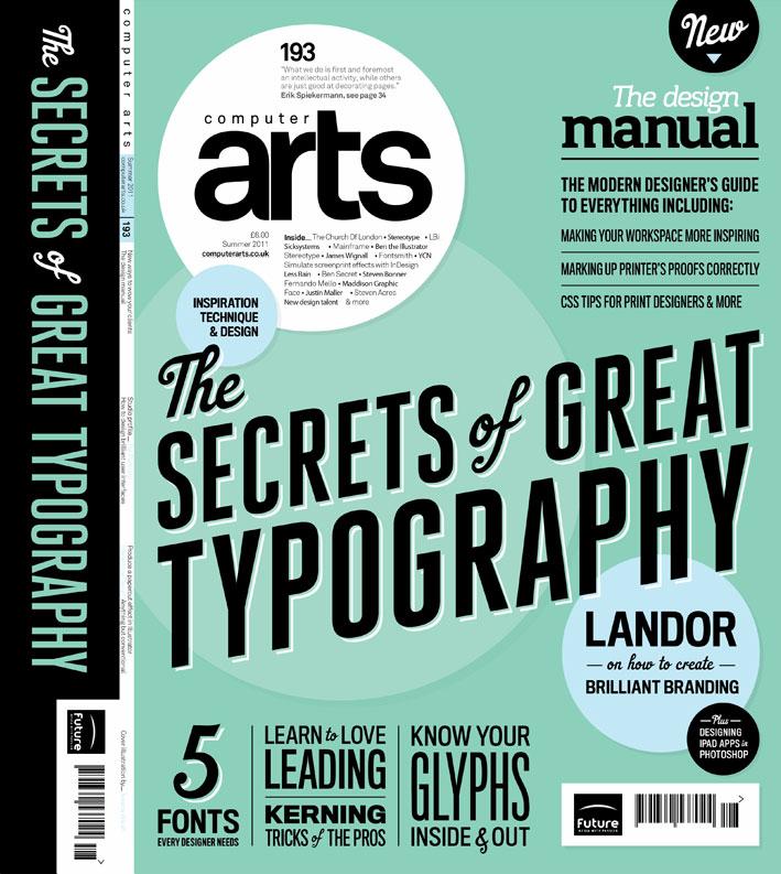 Designer_Magazines-1