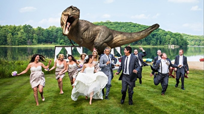 Goldblum-dinosaur-wedding-001