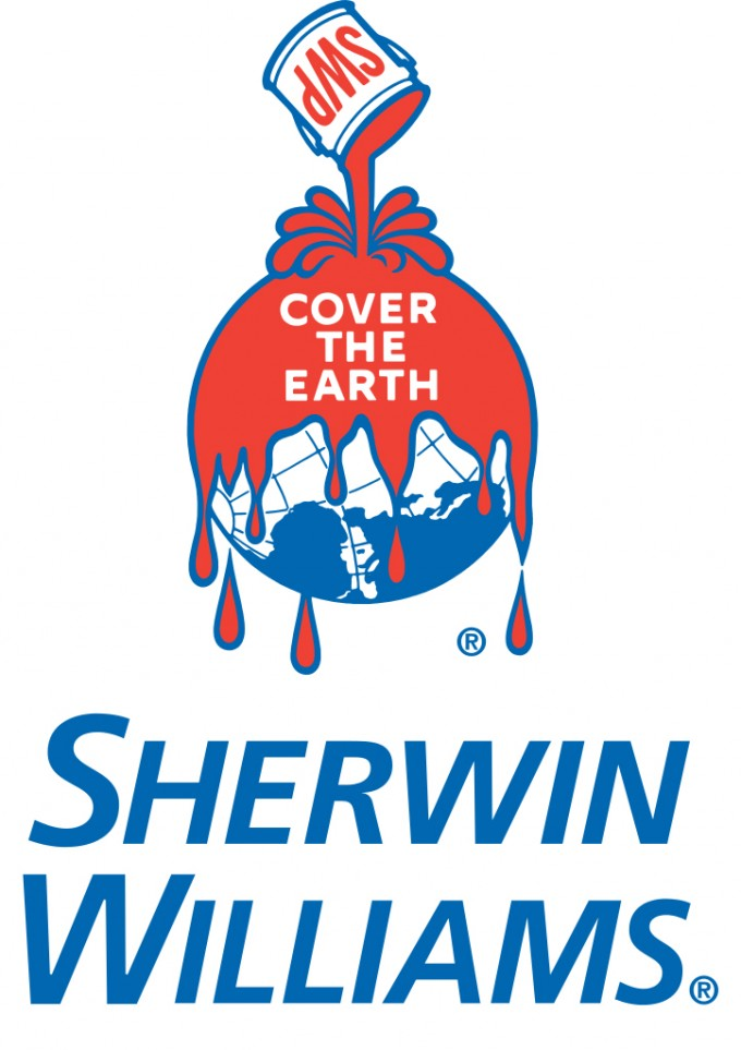 Sherwin_Williams-e1453266243934.jpg