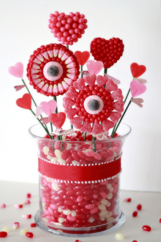 Valentines_Day_Bouquets-1