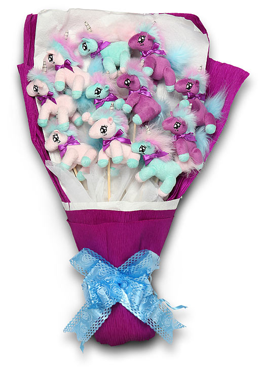 Valentines_Day_Bouquets-12