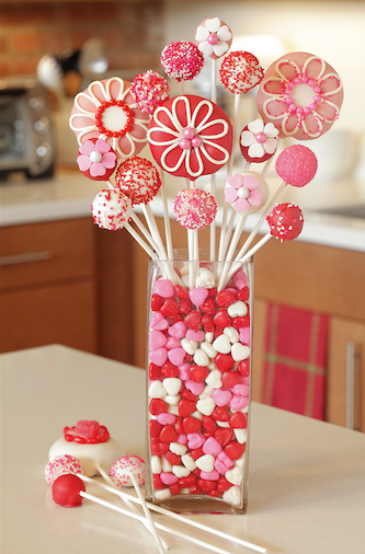 Valentines_Day_Bouquets-19