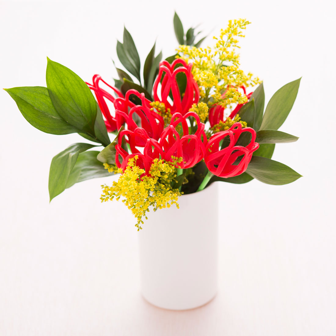 Valentines_Day_Bouquets-3