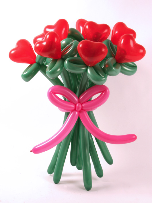 Valentines_Day_Bouquets-5