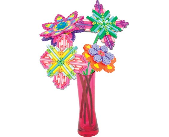 Valentines_Day_Bouquets-6