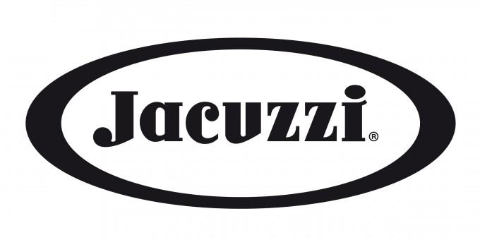 JACUZZI_LOGO_2011_BLACK