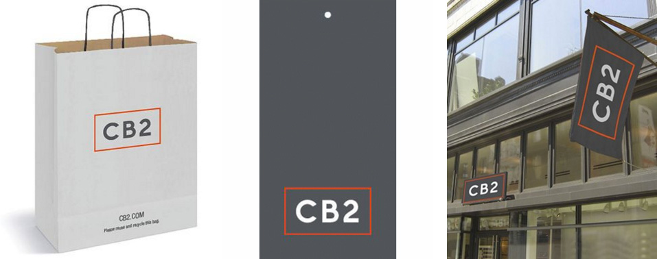 cb2_applications