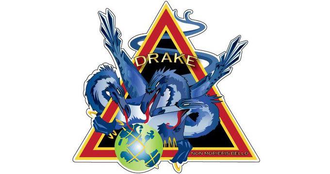dragons.jpg__600x0_q85_upscale