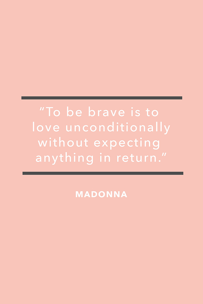 11 Valentine's Day Quotes About Love That Will Tug Your Heartstrings