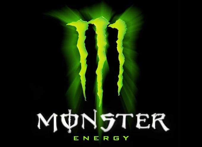 monster-energy-drink-logo
