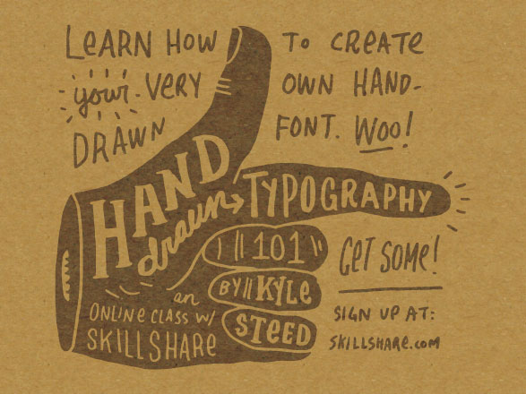 Create-Your-Own-Font-Tutorials1