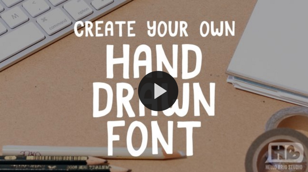 Create-Your-Own-Font-Tutorials3