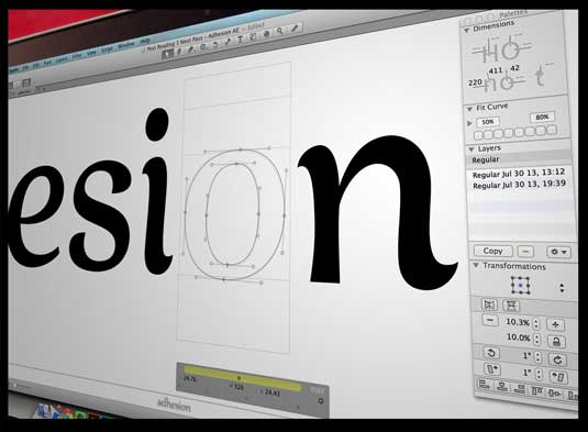 Create-Your-Own-Font-Tutorials4
