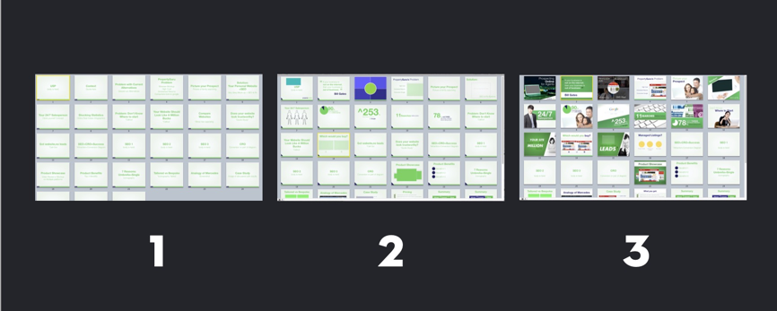 The-8020-Rule-for-Designing-Really-Really-Really-Ridiculously-Good-Looking-Presentations-.jpg