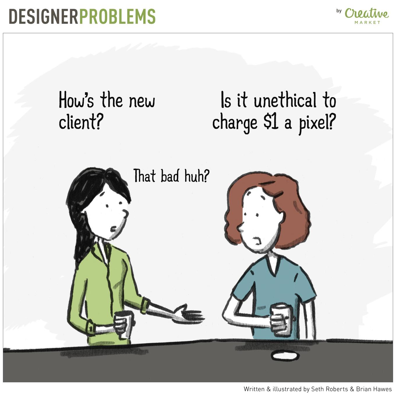 designerproblems_33