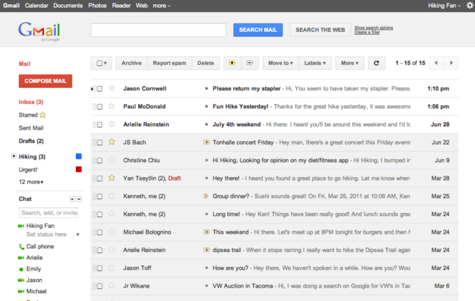 email-design-fails-email previews