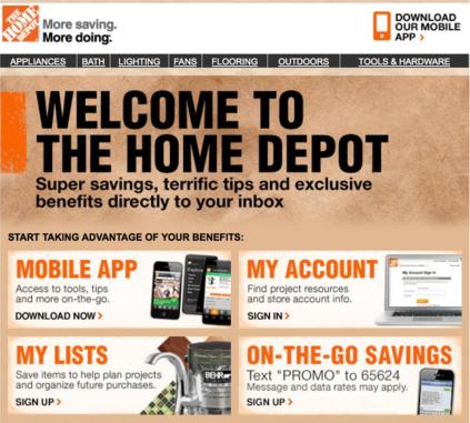 email-design-fails-home depot