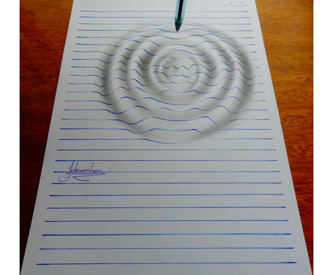 3d-notepad-art-by-joao-carvalho-11 copy