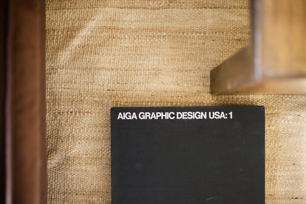 An 80's Book about Branding