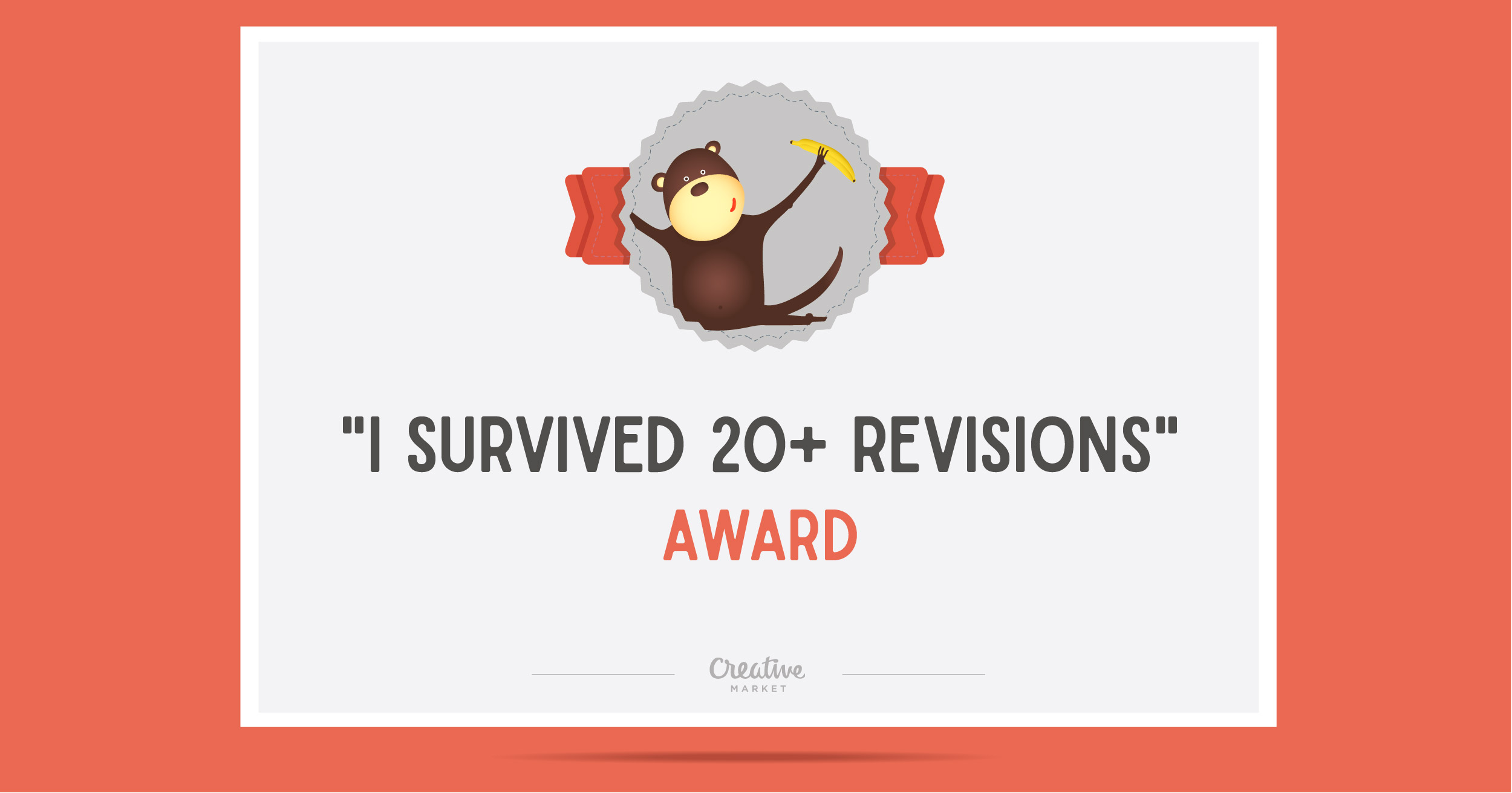 Awards-4