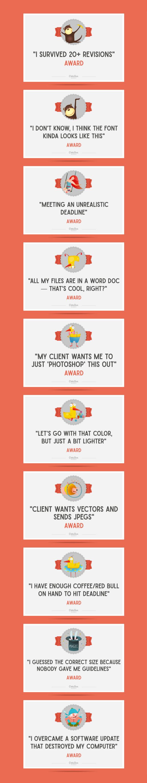 Awards_Pinterest