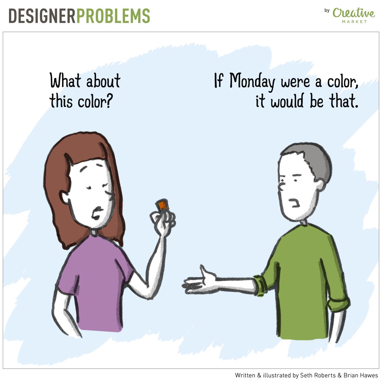 DesignerProblems_37