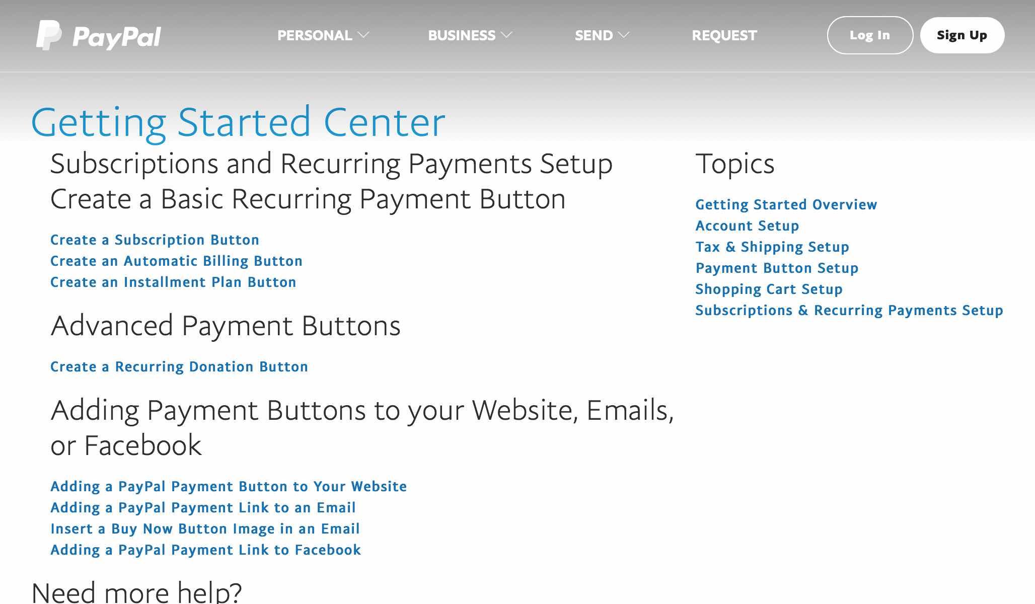 10 alternative ways to make clients pay creative market blog