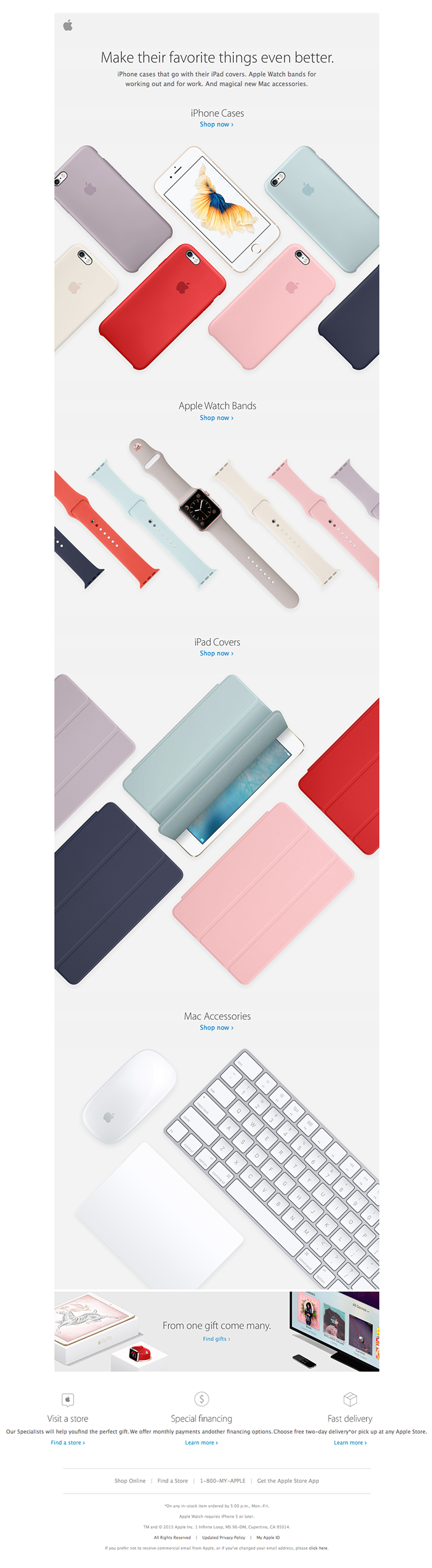 Give-great-accessories-from-Apple-680x2466