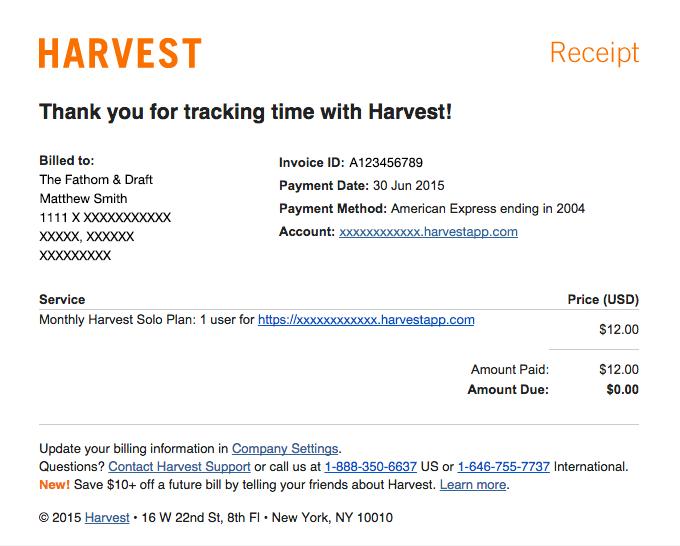 Harvest-Subscription-Receipt-680x546