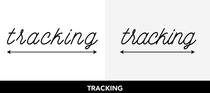 KerningTrackingLeading-5-1