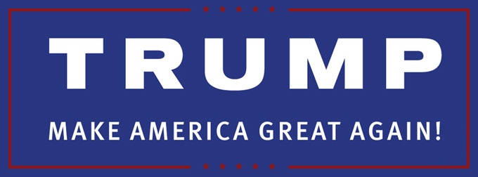 Trump_20161