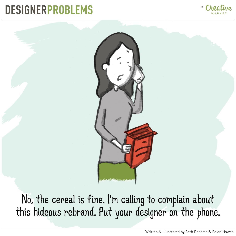 designerproblems_36