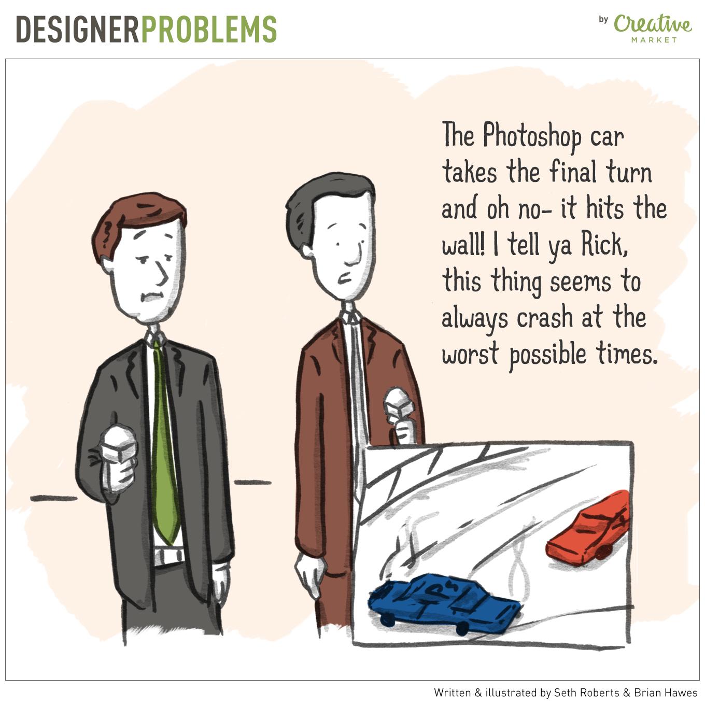 designerproblems_38