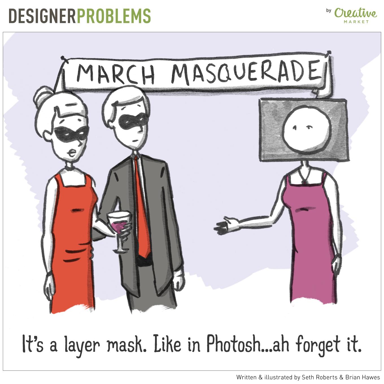 designerproblems_39