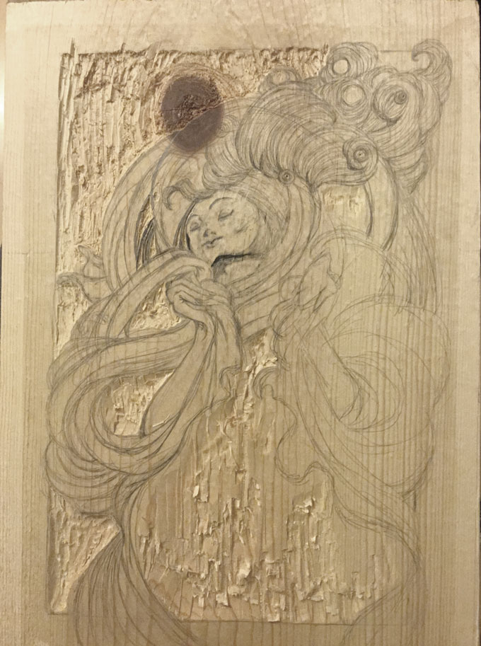 m_woodcarving