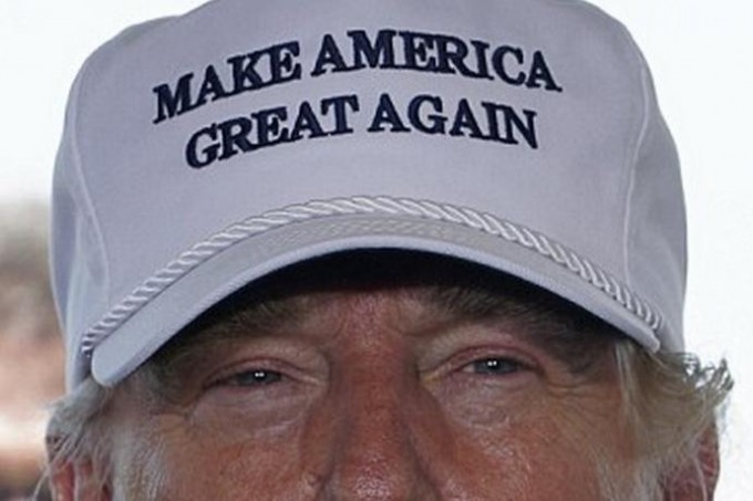 trump-hat[1]