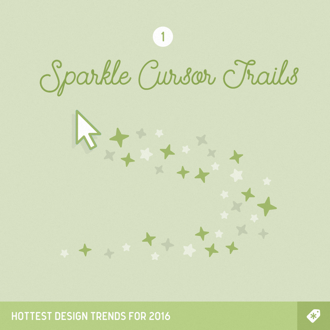 April-Fools_10-Design-Trends_1-Cursor-Trails