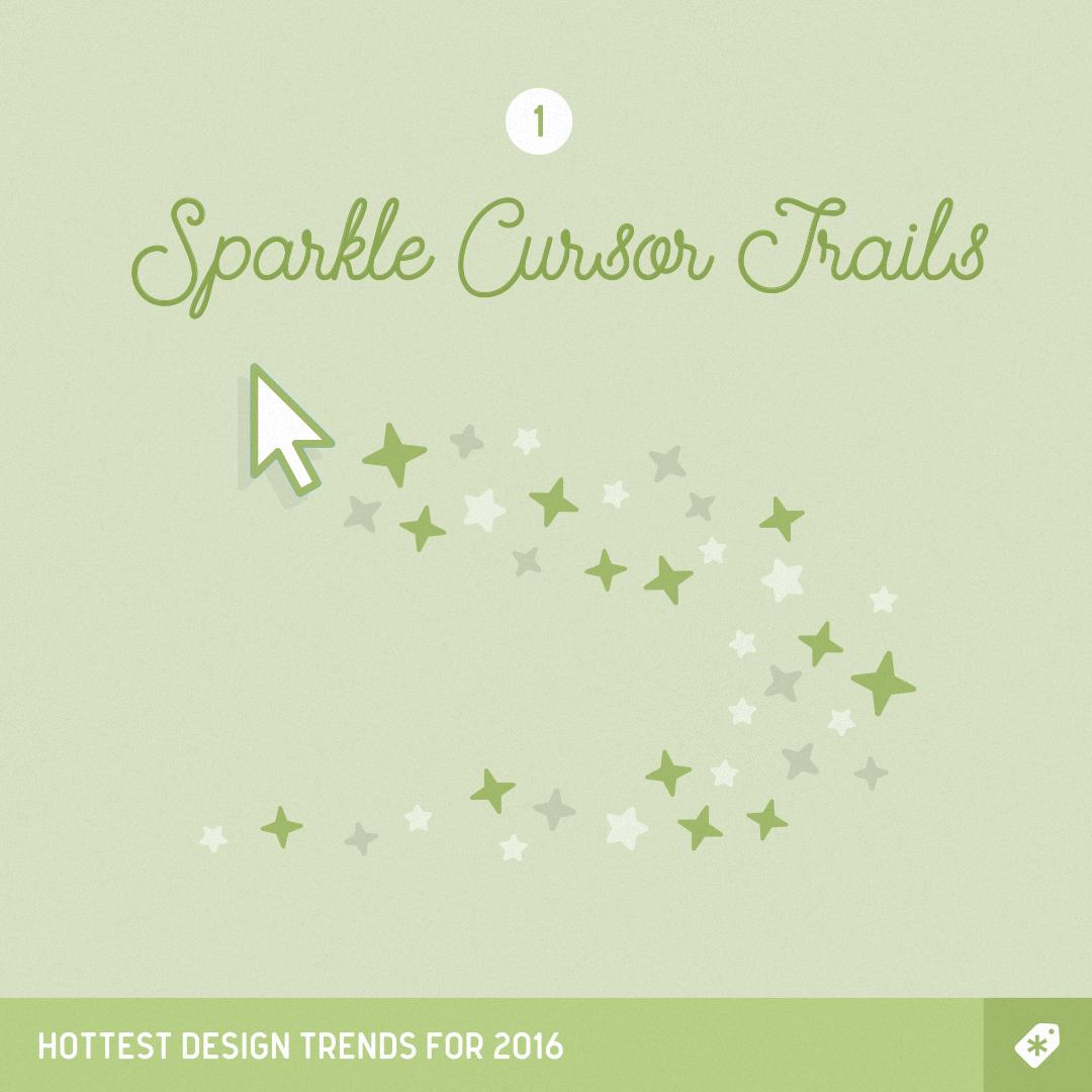 April-Fools_10-Design-Trends_1-Cursor-Trails