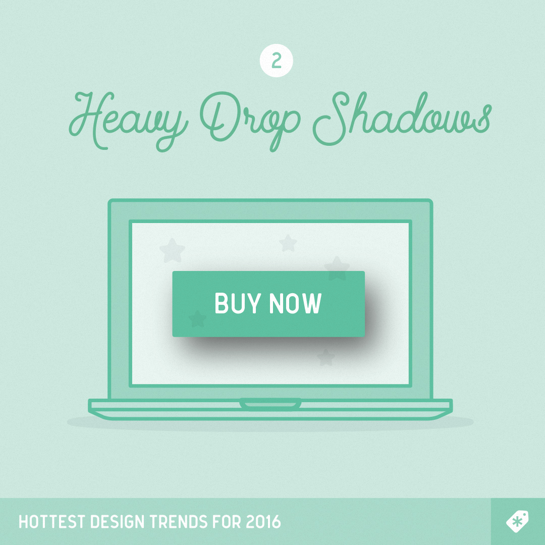 April-Fools_10-Design-Trends_2-Drop-Shadows