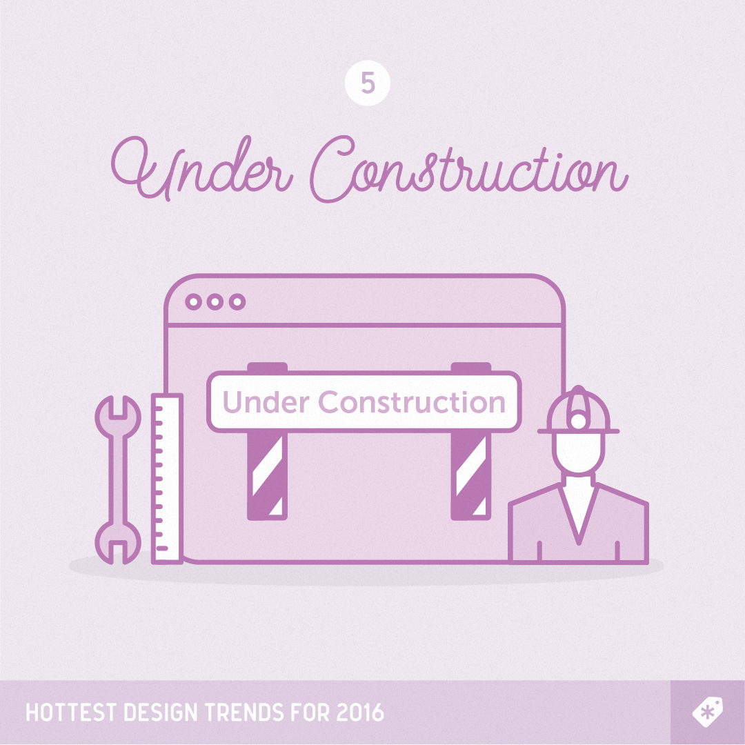 April-Fools_10-Design-Trends_5-Under-Construction