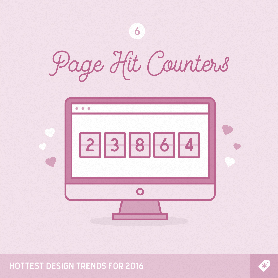April-Fools_10-Design-Trends_6-Page-Hit-Counters