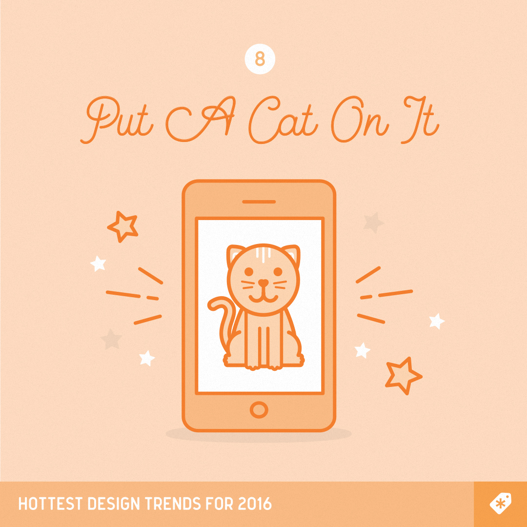 April-Fools_10-Design-Trends_8-Put-A-Cat
