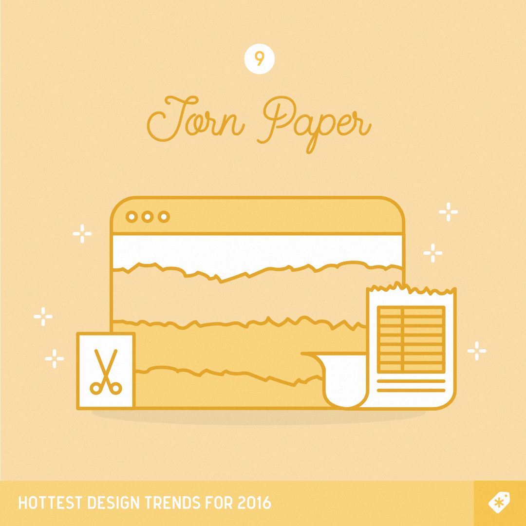 April-Fools_10-Design-Trends_9-Torn-Paper